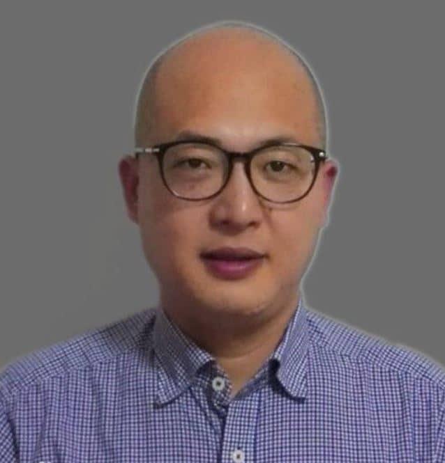 Xiaofeng Tong